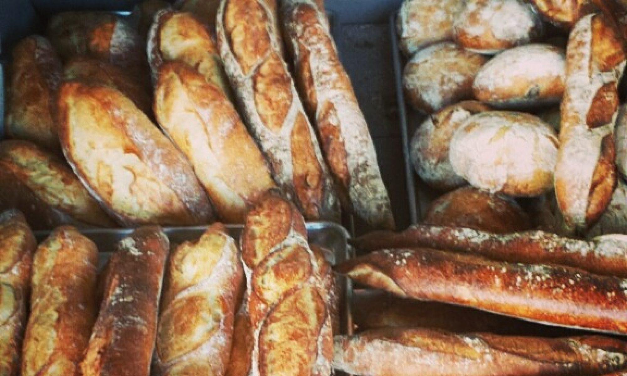Birmingham Breadworks